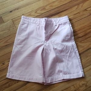 Boy's Vineyard Vines Shorts